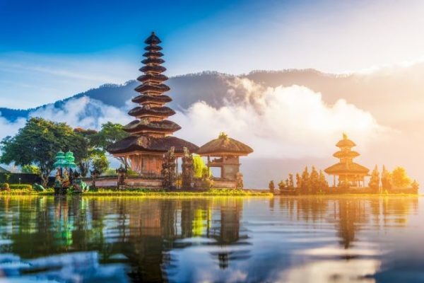 Bali Tour Packages Go With Us Holidays