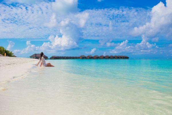 Fiji islands Go With Us Holidays