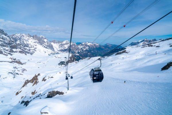 Switzerland Go With Us Holidays